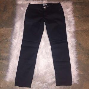 Mudd Jeans Size 5 Women